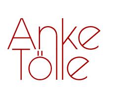 Galerie Anke Tölle –  Rostock-Warnemünde