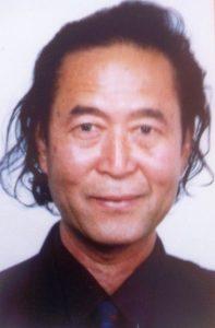 Yang Gaoying